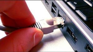 5 consejos rápidos para hacer en caso de tener problemas con nuestra conexión de Internet