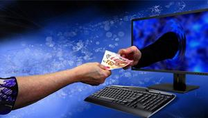 Con estos métodos los hackers podrían entrar en tu cuenta bancaria; así puedes protegerte