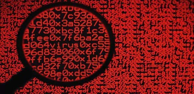 Protegerse del malware en Internet