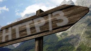 El protocolo HTTP-over-QUIC cambiará su nombre a HTTP/3