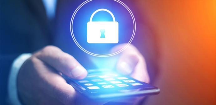 Riesgos de seguridad para el móvil