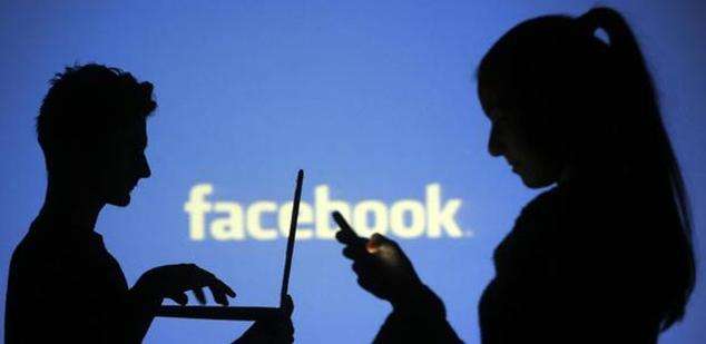 Saber si nos han bloqueado en Facebook