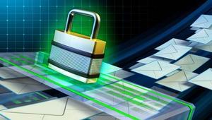 Así han adaptado las técnicas de ataques a través del correo electrónico: consejos para protegernos y evitar ser víctima