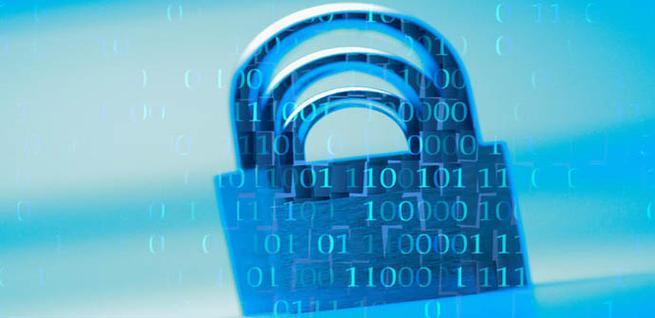 Consejos para mantener la seguridad en la red