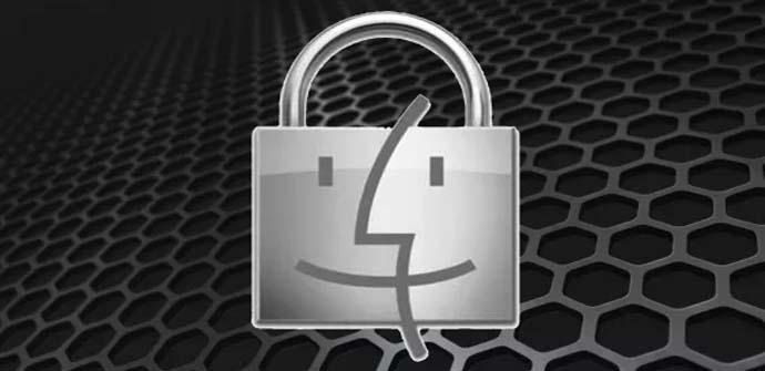 Tipos de amenazas más presentes en Mac