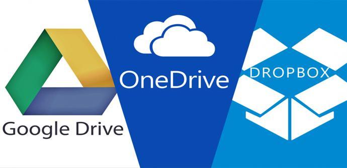 Trucos y consejos de Google Drive