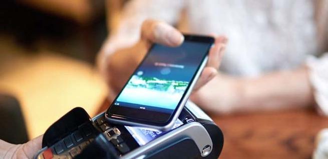 Usar las aplicaciones bancarias con seguridad