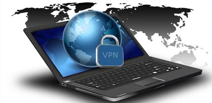 Usos que podemos darle a una VPN