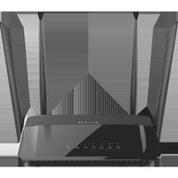 D-Link DIR-842 AC1200