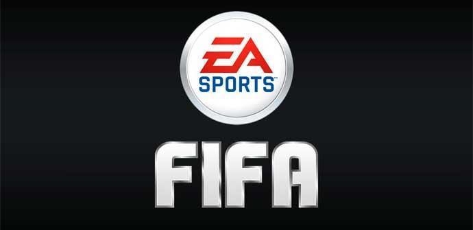 Ver noticia 'Los datos de los jugadores de FIFA filtrados por una vulnerabilidad en sus sistemas'