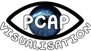 NetworkTotal: Conoce esta herramienta online para análisis de archivos pcap