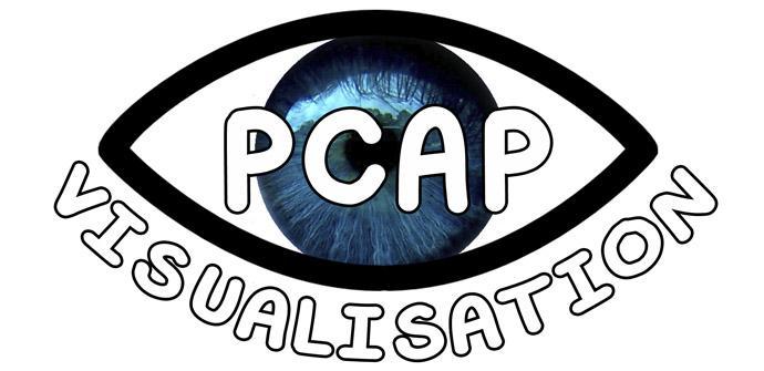 NetworkTotal: Herramienta online gratis para análisis de archivos pcap