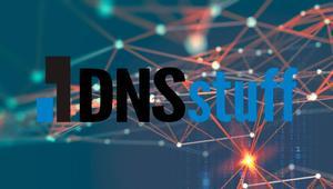 DNSstuff, conoce este completo kit de herramientas gratuito para monitorizar dominios, redes, IPS y más