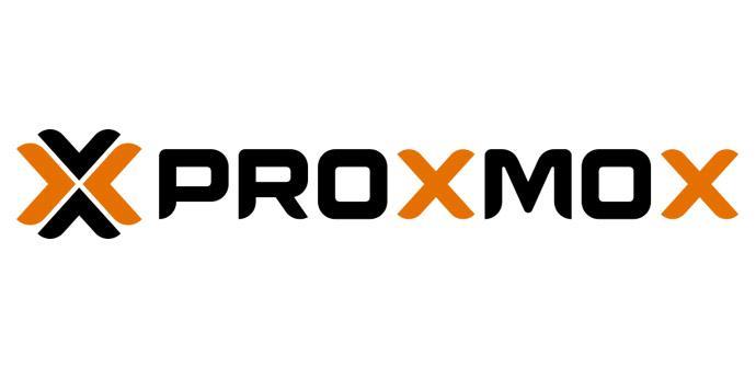 Proxmox VE 5 4: Conoce todas las novedades de la nueva versión