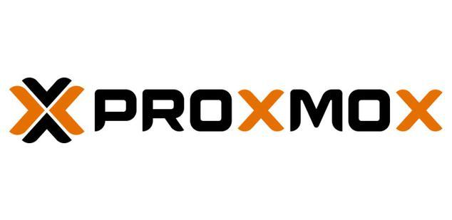 Ver noticia 'Proxmox VE 5.3 ya está disponible: Conoce los cambios en este software de virtualización'