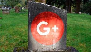 Los datos de 52.5 millones de usuarios en peligro por un nuevo fallo de seguridad en Google+; su cierre se adelanta a abril de 2019