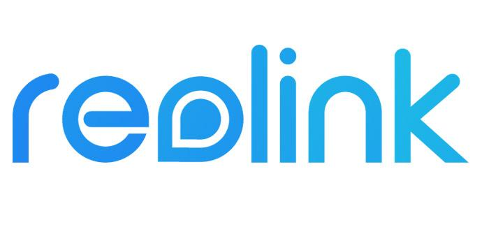 Ver noticia '¿Necesitas una cámara IP para tu hogar? Ahora las cámaras de Reolink tienen 20% descuento'