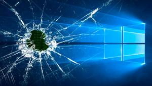 ¡Actualiza cuanto antes! Disponibles nuevos parches de seguridad de abril de 2019 para Windows y Adobe