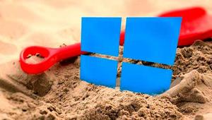 Windows Sandbox: así es la nueva medida de seguridad que llegará a Windows 10 19H1