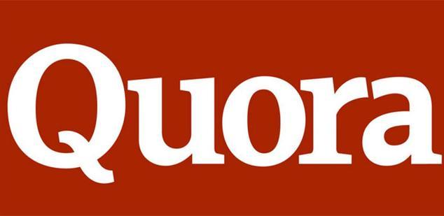 Ataque masivo que afecta a Quora
