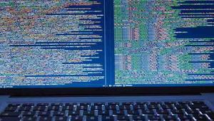 Conoce estos motores de búsqueda para buscar en la Deep Web
