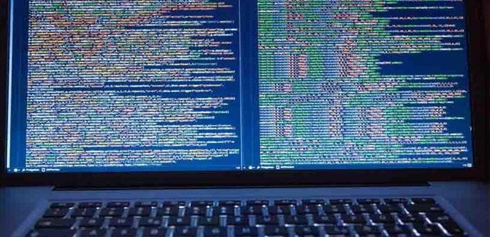 Buscadores para entrar en la Deep Web