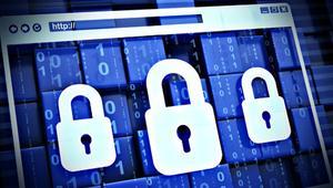 Esto debes hacer al utilizar Tor Browser y otros navegadores centrados en la privacidad