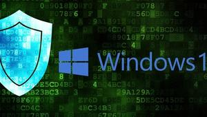 Cómo bloquear por completo el historial de actividad secreto de Windows 10 y evitar que nos rastree