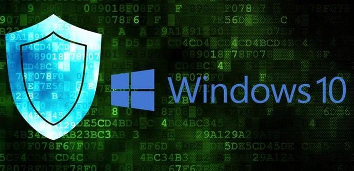 Desactivar el historial de actividad en Windows