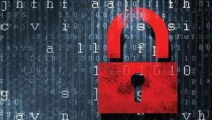 5 aspectos que debes cuidar para no sufrir ciberataques en estas vacaciones