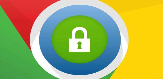 Google Chrome 71 ya está disponible