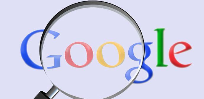 Ver noticia 'El modo incógnito o cerrar sesión no sirve de nada: Google sigue recopilando datos'