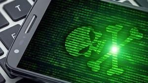 El riesgo de los keylogger y spyware para móviles y cómo protegernos