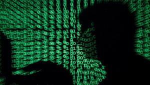 Qué son el malware polimórfico y metamórfico y por qué son tan peligrosos