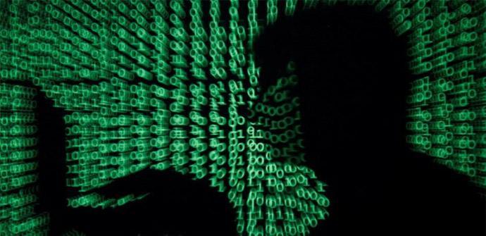 Qué es el malware metamórfico