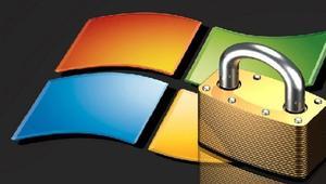 Microsoft quiere acabar con el malware incluso antes de que llegue al objetivo
