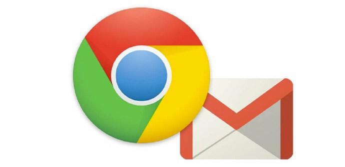 Multi Forward, la extensión para reenviar correos en Gmail