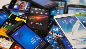 ¿Vas a renovar tu móvil, ordenador o dispositivo estas navidades? Esto es lo que debes hacer con el dispositivo viejo