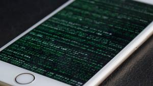 Por qué no deberías utilizar sitios y tiendas de terceros para instalar aplicaciones