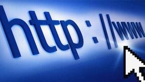 Cómo saber cuándo fue publicado cualquier contenido de una página Web