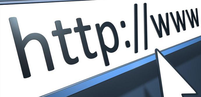 Ver noticia 'Cómo eliminar correctamente cualquier cuenta o registro de Internet para mantener privacidad y seguridad'