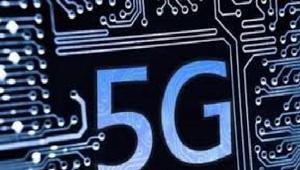 Conoce todo sobre la tecnología 5G, el futuro de las redes móviles