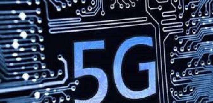 Ver noticia 'Conoce todo sobre la tecnología 5G, el futuro de las redes móviles'