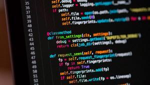 Ahora puedes instalar más fácil que nunca Python en Windows 10