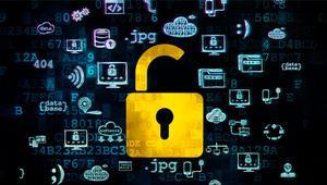 ¿Tu navegador está a la última en seguridad? Comprueba si es compatible con Secure DNS, DNSSEC, TLS 1.3 y Encrypted SNI