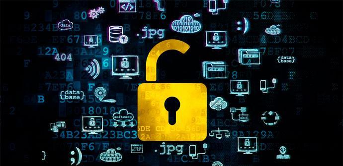 Chat P2P Privacidad