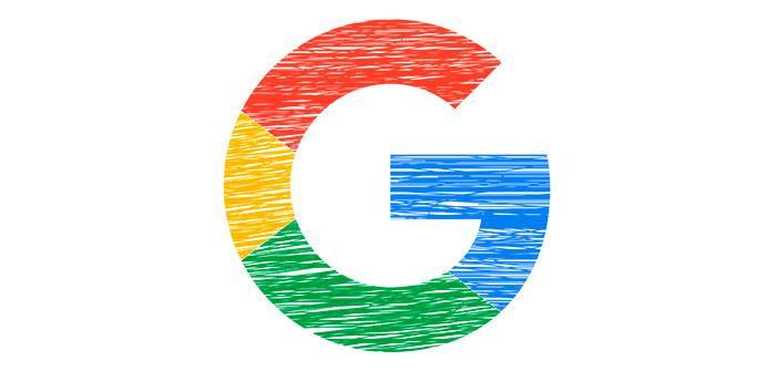 Cuenta de Google G