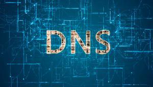 Los mejores y más rápidos servidores DNS para usar este 2019