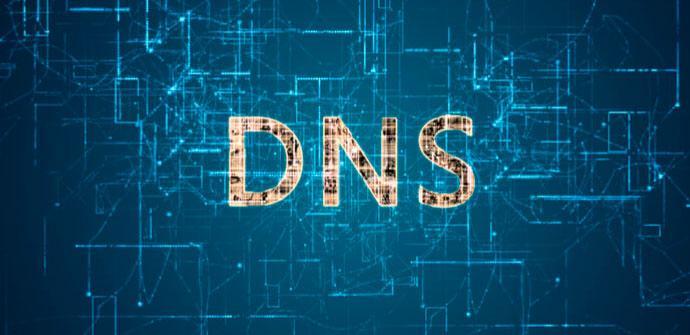 Resultado de imagen para DNS