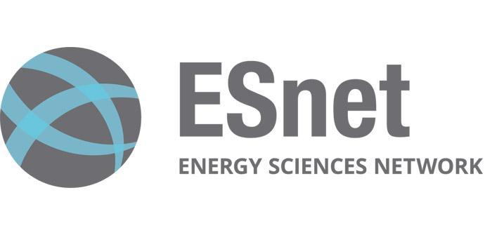 Ver noticia 'ESnet, la super red de investigación usada por la NASA y el CERN'